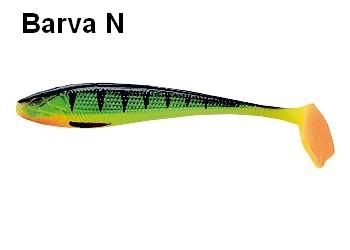 Jaxon   Intensa Micro INA 5cm