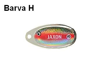 Jaxon Rotačka HS Kabos vel.2/5g
