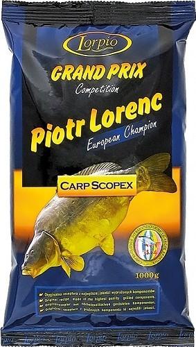 Lorpio - grand prix CANAL 1kg
