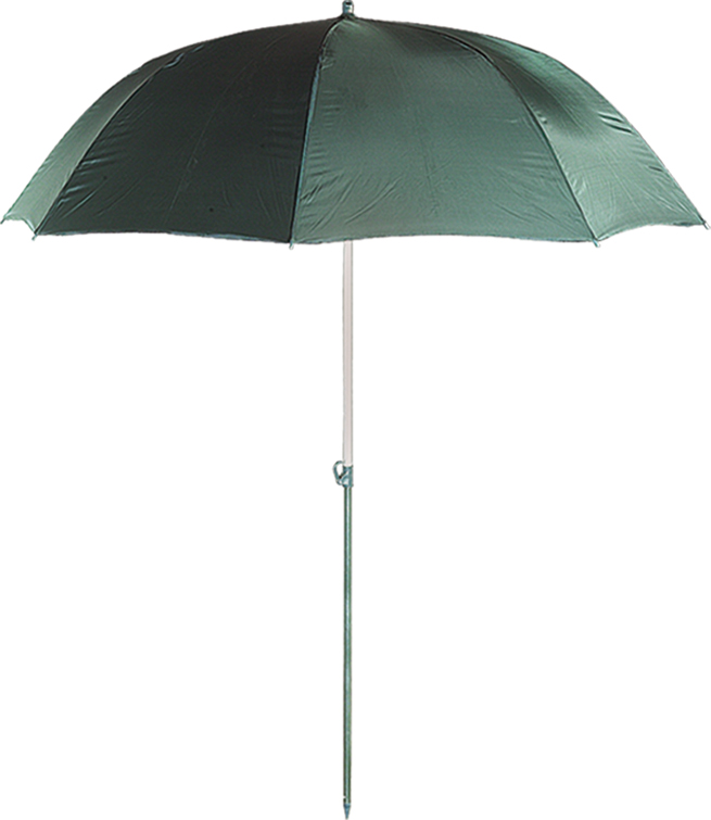 Jaxon deštník 250cm