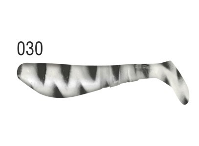 Konger Kopyto Killer Shadow 9cm/20ks barva 030