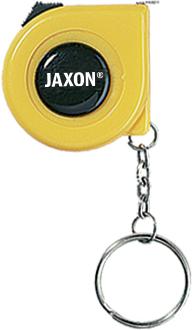 Jaxon Metr kovový