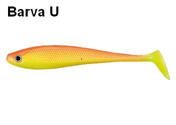 Jaxon Intensa INA 10,5cm