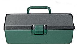 Jaxon - Krabička Typ 1182 TV 34/15/16cm (RW-1182TV)