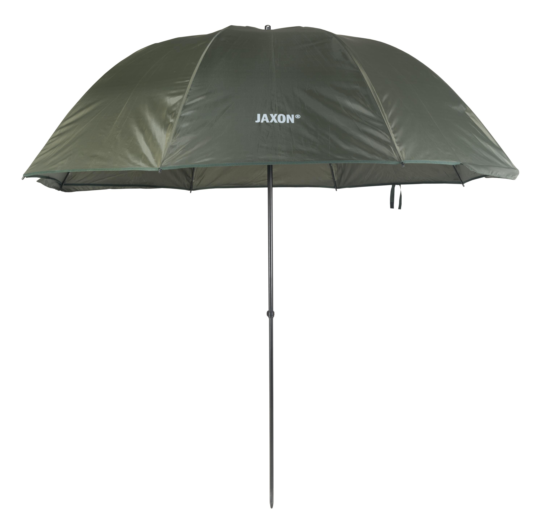 Jaxon deštník s bočnicí 250cm TZ