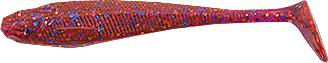 Jaxon - Intensa Micro INA 5cm  barva Y (TG-INA050Y)