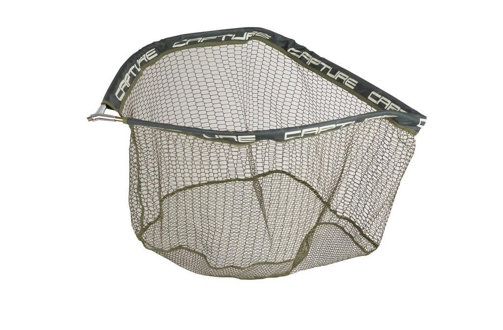 JAF Capture Podběráková hlava Catch