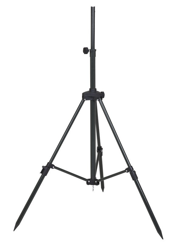 JAF Capture Tripod Luxury
