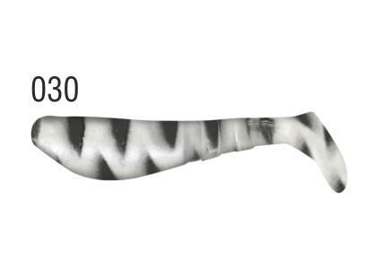 Konger Kopyto Killer Shadow 7,5cm/20ks barva 030