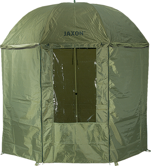 Jaxon - Celokrytý deštník 250cm