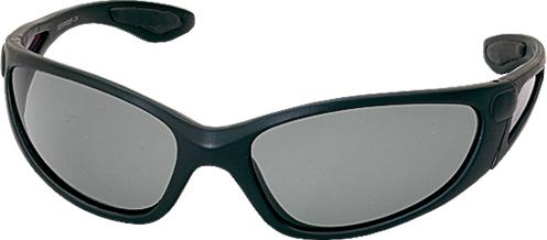 Jaxon Polarizační brýle X23XM