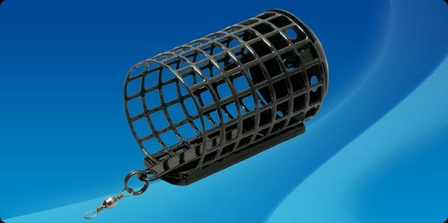 WIREK - feeder krmítko kulaté FRA 32-57-10-B-I 10g