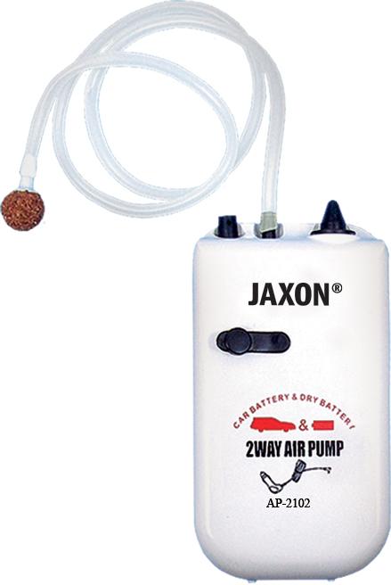 AIR PUMP Batteries 2xR20 - 1,5V Batteries NOT INCL.