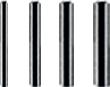 Jaxon Micro Plus Crimpovací spojky 1,4mm/0,84mm