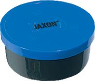 Jaxon - Krabička na červy Typ 154 11/5cm (RH-168)