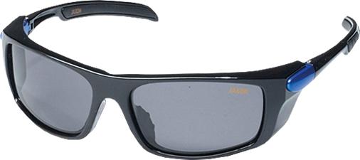 Jaxon Polarizační brýle X33SM