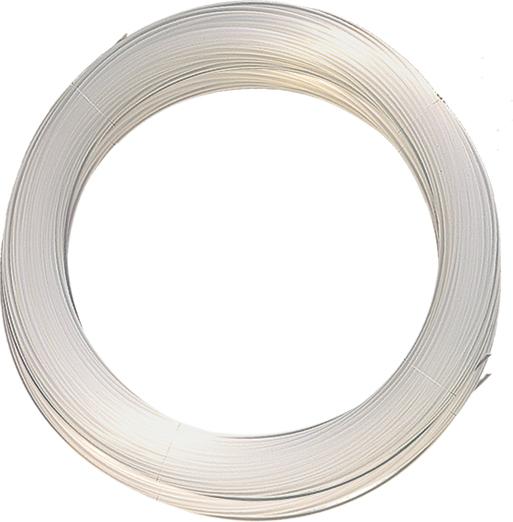 Jaxon - Vlasec ECO 50m 1,3mm