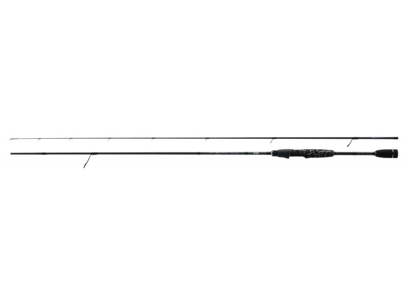 Jaxon Prut Grey Stream 2,40m 5-23g