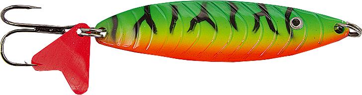 Jaxon - Plandavka HR Taron vel.1  barva C