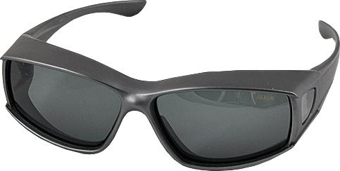 Jaxon Polarizační brýle X20