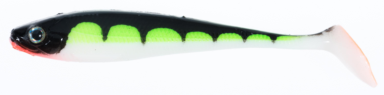 Jaxon - Intensa INA 7cm  barva O (TG-INA070O)