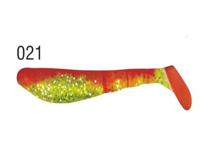 Konger Kopyto Killer Shadow 7,5cm/20ks barva 021