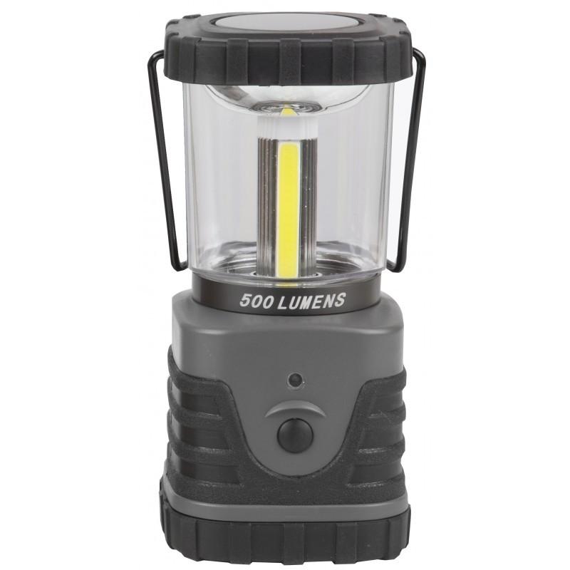JAF Capture Lampa Boreal 5WT
