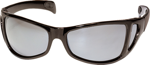 Jaxon Polarizační brýle X13SM