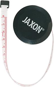 Jaxon Metr Plastový 150cm
