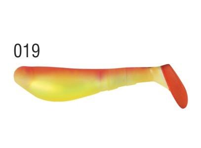 Konger Kopyto Killer Shadow 9cm/20ks barva 019