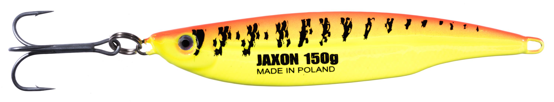 Jaxon - HS Pilker Stir 75g barva R (BP-PS075R)