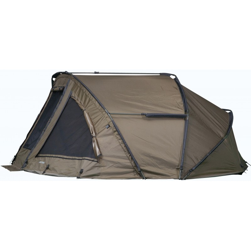 JAF Capture Bivak Advanta 5-Star 2-Man Bivvy