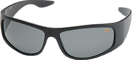 Jaxon Polarizační brýle X31SM