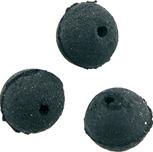 Jaxon - Gumová kulička 6mm