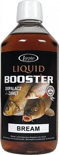 Lorpio - Booster Cejn 250 ml