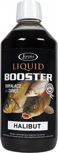 Lorpio - Booster 250 ml