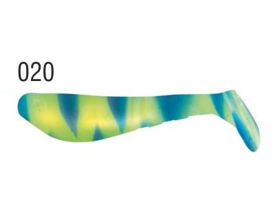 Konger Kopyto Killer Shadow 7,5cm/20ks barva 020