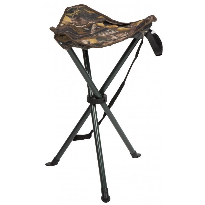 JAF Capture - Stolička Trepy OX 55cm