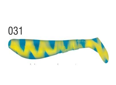 Konger Kopyto Killer Shadow 7,5cm/20ks barva 031