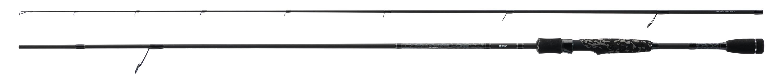 Jaxon Prut Grey Stream 2,28m 8-30g