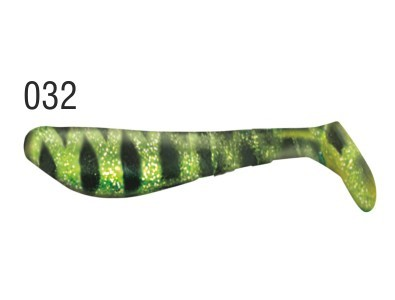 Konger Kopyto Killer Shadow 7,5cm/20ks barva 032